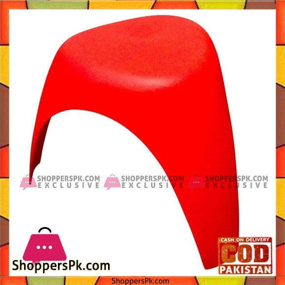High Quality Elephant Stool For Kids