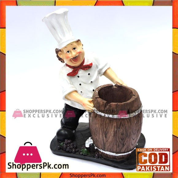 High Quality Home Decoration Willow Figurin