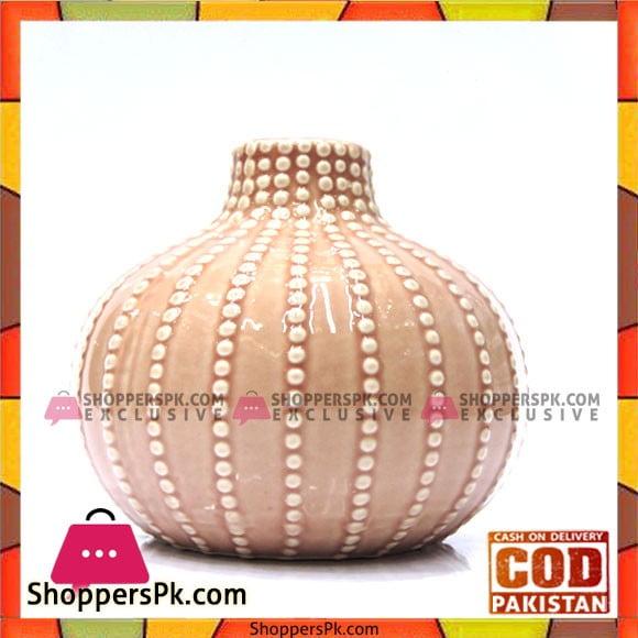 High Quality Table Dcoration Flower Vase