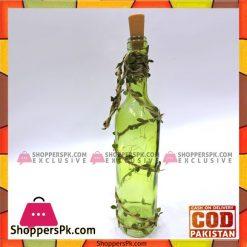 Pakistan Most Reliable Online Shopping Shopperspk Com