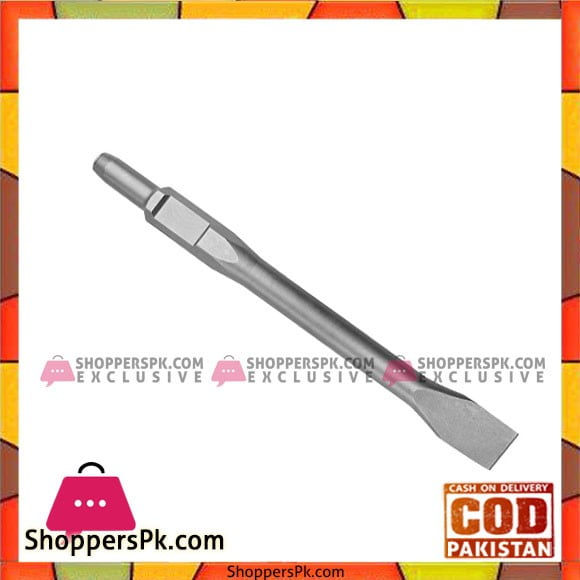 INGCO Hex Chisel (Flat) DBC0522801