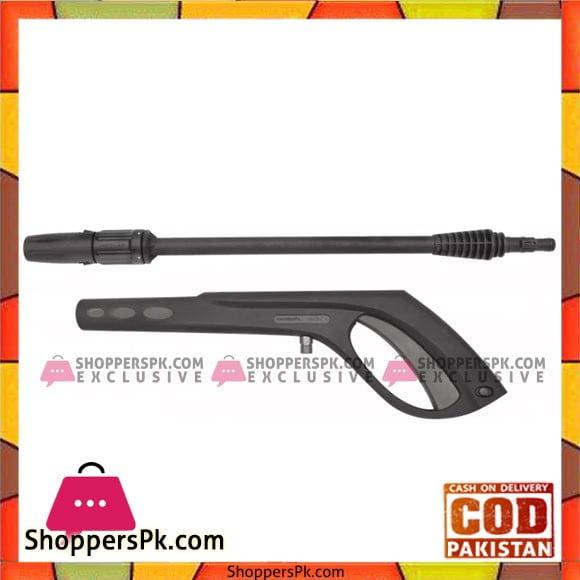 INGCO Waterproof Spare Gun AMSG03
