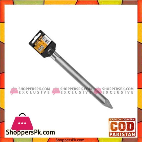 Ingco SDS max chisel DBC0216001