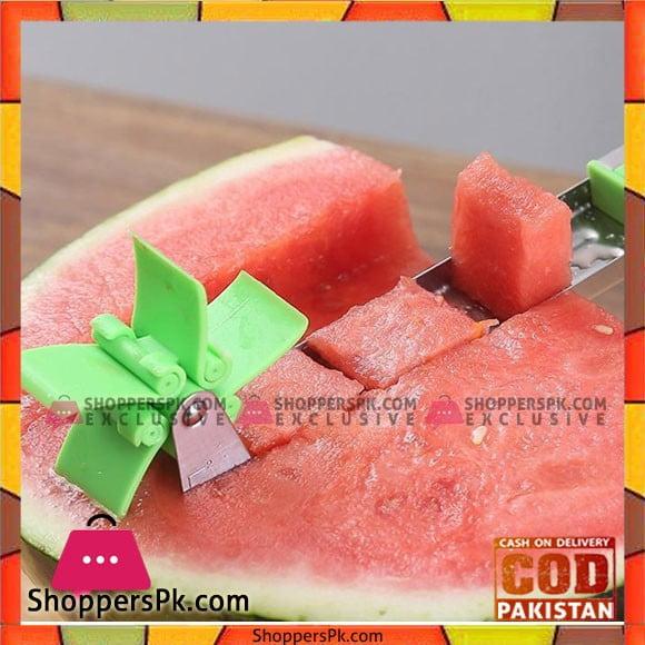 Melon Slicer Cutter Tools