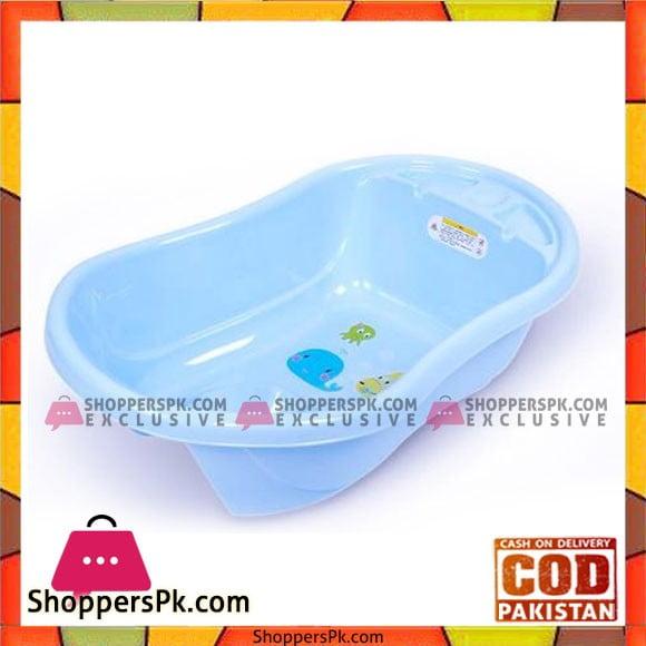 High Quality Baby Bath Tub