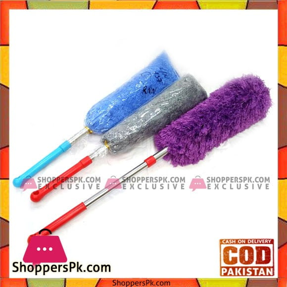 1Pcs High Quality House Cleaning Full Size Hand Duster