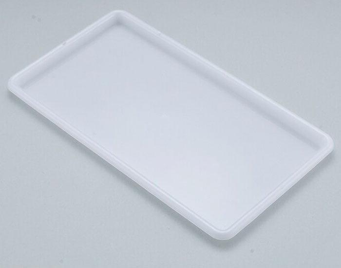 Aluminum Dish Rack Double Bowl Drain Rack Kitchen Storage Supplies Multi-function Dish Rack