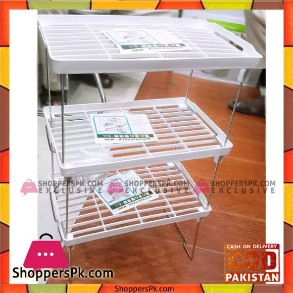 Excellent Quality Dish Washer Stand