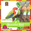 High Quality Electronic Sound Control Bird