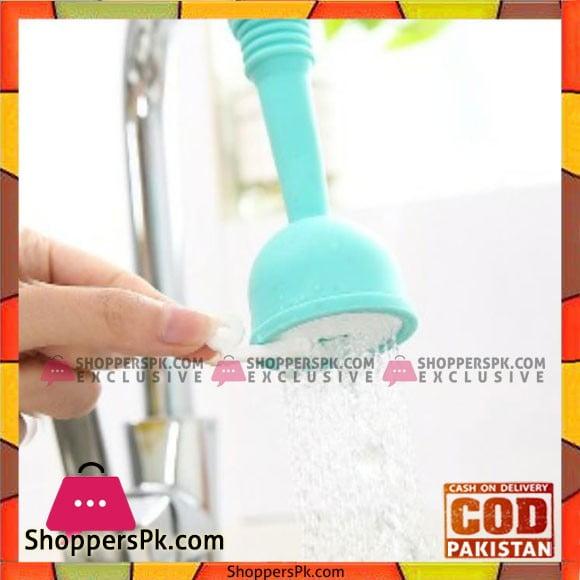 High Quality Kitchen Shower Washer