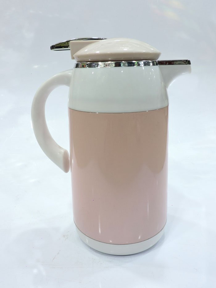 High Quality Kitchen Thermos