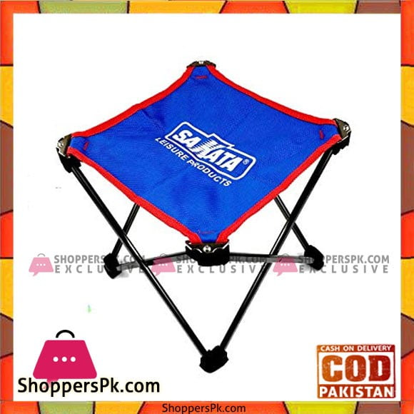 High Quality Sakata Portable Folding Table
