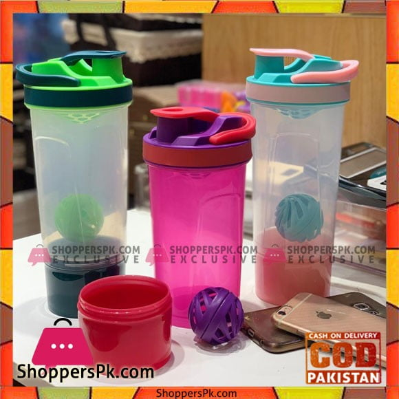High Quality Sports Water Bottle 1 Piece