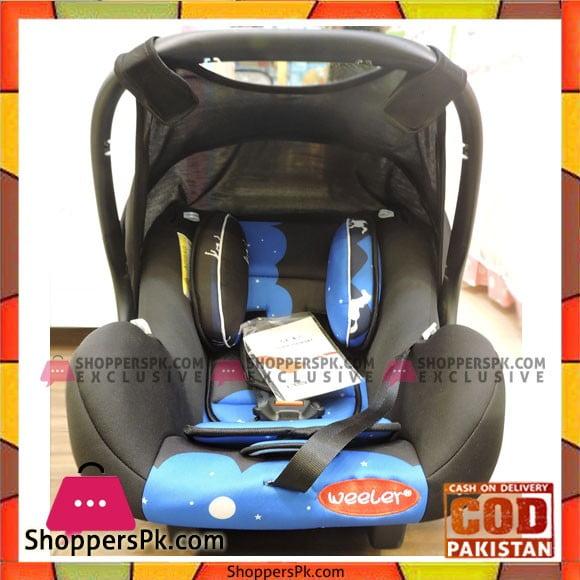 High Quality Premium Baby Carrycot