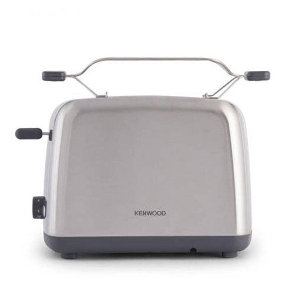 Kenwood 2 Slice Toaster (TTM450) - Karachi Only