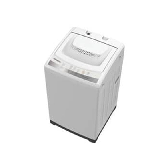 Kenwood Automatic KWM – 8001 FAT W | White Color | 8 Kg | 680 RPM - Karachi Only