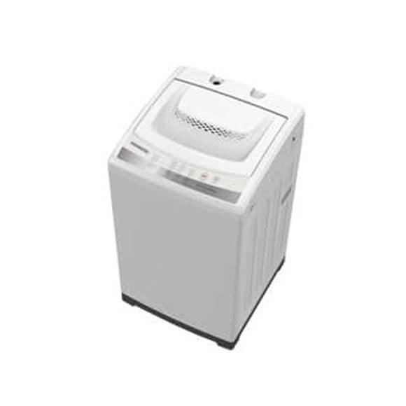 Kenwood Automatic KWM – 8001 FAT S | White Color | 8 Kg | 680 RPM - Karachi Only