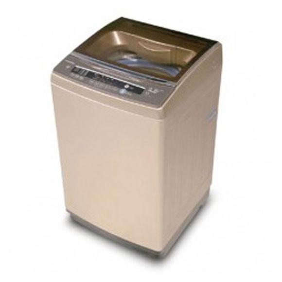Kenwood KWM-10100 FAT 10kg Top Load Fully Automatic Washing Machine - Karachi Only