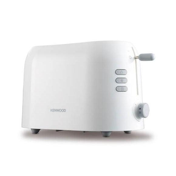 Kenwood Toaster (TTP-200) - Karachi Only