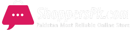 ShoppersPK-Logo-Website-footer