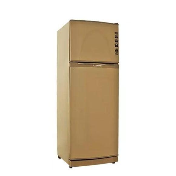 Dawlance AD - FP - Top Mount Refrigerator - 320L - 9170 - Karachi Only