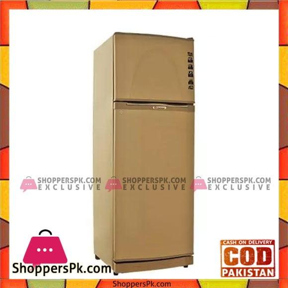 Dawlance AD FP - Top Mount Refrigerator 175L - 9122 - Karachi Only