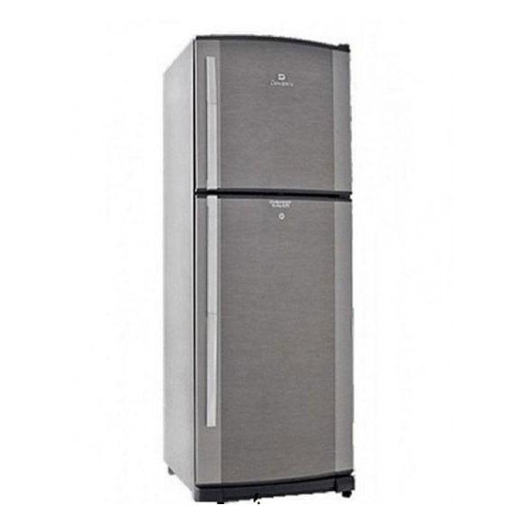 Dawlance Monogram Series Refrigerator - 9188 - MONO - Karachi Only