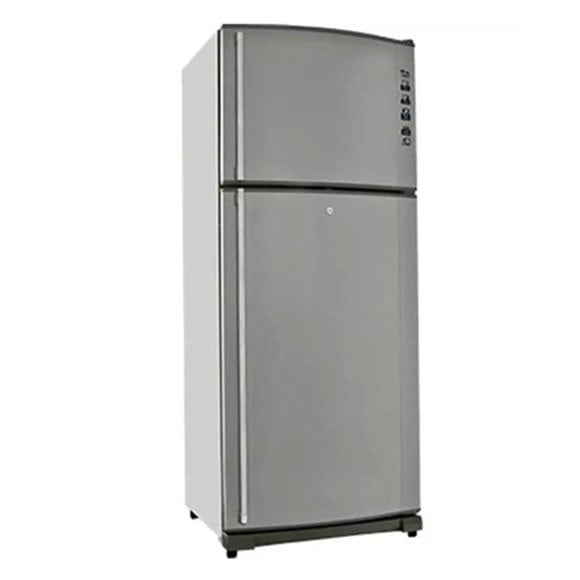 Dawlance Monogram Series Refrigerator 91996 - Mono - 525 L - Grey - Karachi Only