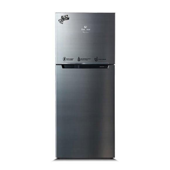 Dawlance NS Series Refrigerator 18.5 cu ft - 91996 - WB - NS - Karachi Only