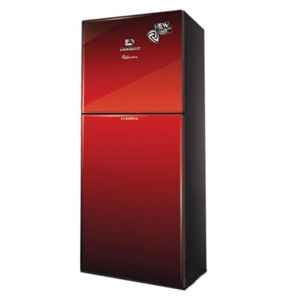 Dawlance Reflection GD H-Zone Series Refrigerator - 9170 - WB GD - Karachi Only