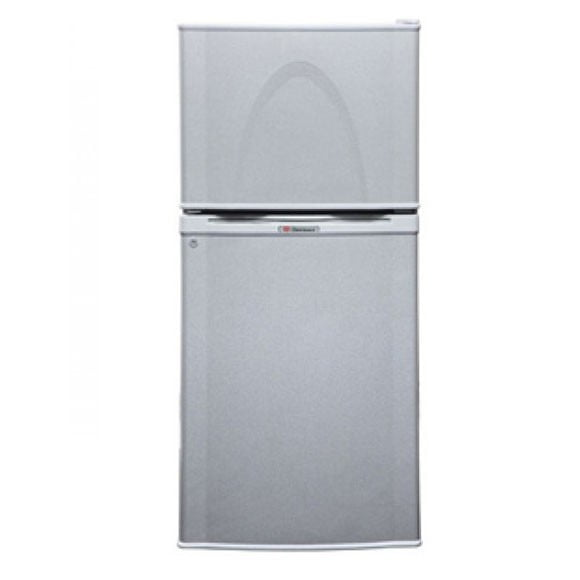 Dawlance Refrigerator (11.3 CFT) - 9170 - WB - MDS - Karachi Only