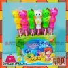 Hello Kitty Shinning Bubble Sticks 1 Piece