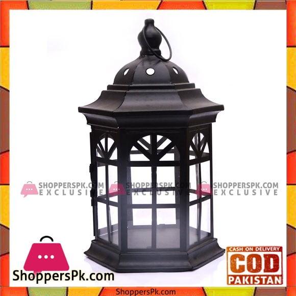 Home Decorative Lantern Candle Holder