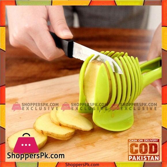 Magic Trio Peeler Circular Plastic Potato Slicer Tomato Shreadders Cooking Tools Kitchen garlic peeler