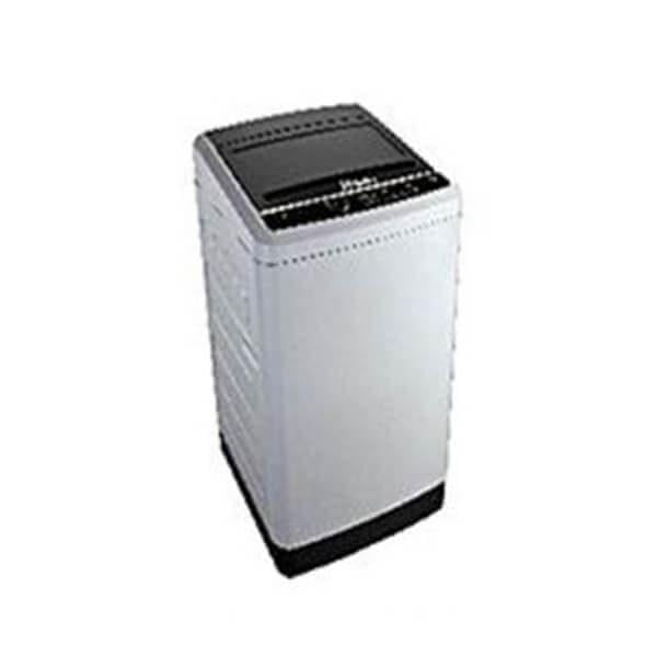 Buy Dawlance Dwt 235tb W Es Fully Automatic Top Load Energy Saving White Washing Machine Karachi Only At Best Price In Pakistan