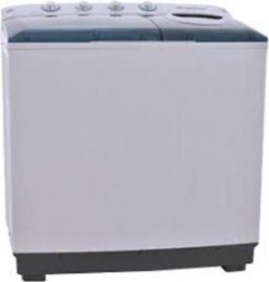 """Dawlance Washing Machine DW-10500"""