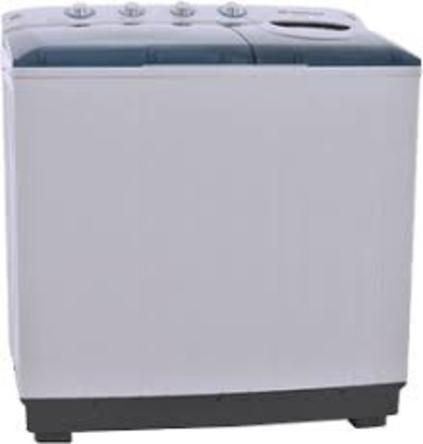 """Dawlance Washing Machine DW-10500"""
