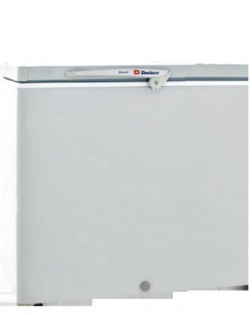 Deep Freezer - DF 200 - 200 ltr