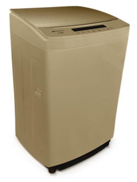 Semi Automatic Washing Machine Dawlance DWT 270 C LVS +