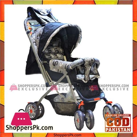 Best Quality Baby Stroller