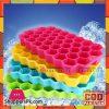 Honeycomb Shape Ice Cube 37 Cubes 1 Pcs - Karachi Only