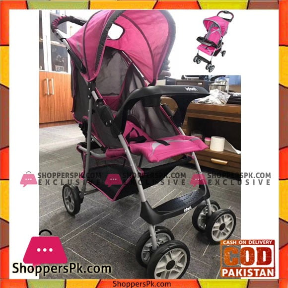 Infantes New Design Baby Stroller