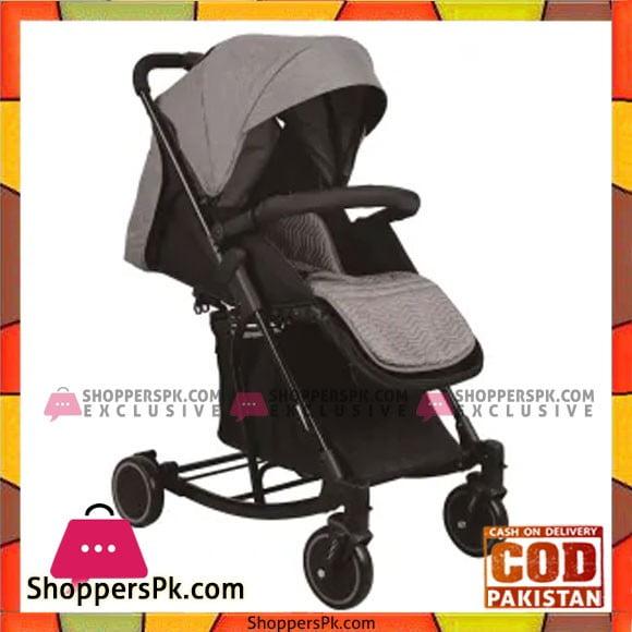 New Luxury Baby Stroller 1609