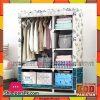 Ultra Time Empty Wardrobe Clothes Wardrobe Portable Clothes Closet Cupboard