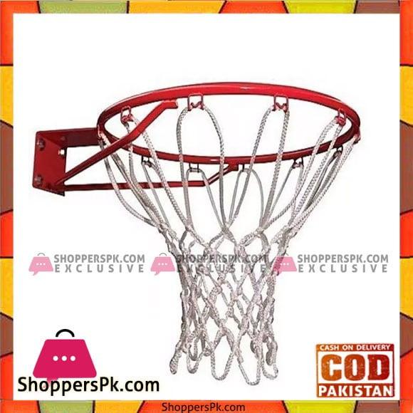 Basket Ball Hoop Ring