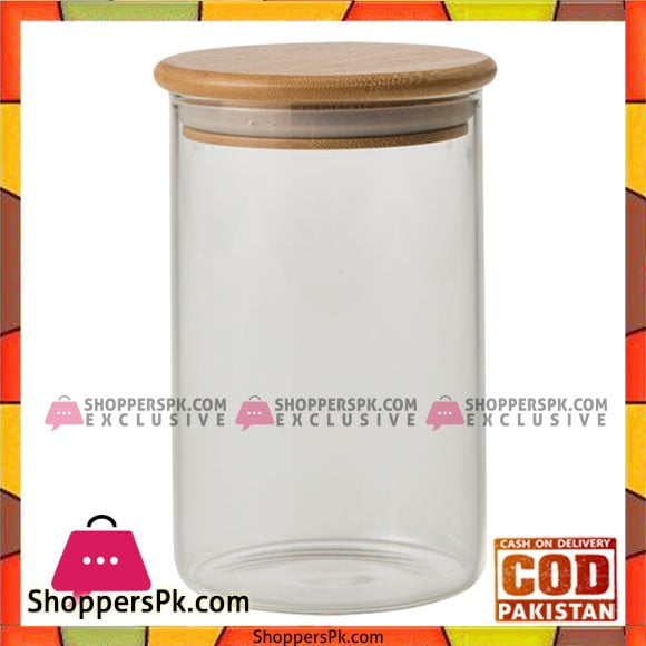 High Quality Preservation Storage Tank 450ML