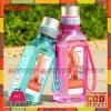 High Quality Unbreakable Sport Water Bottle 1000ml 1pcs