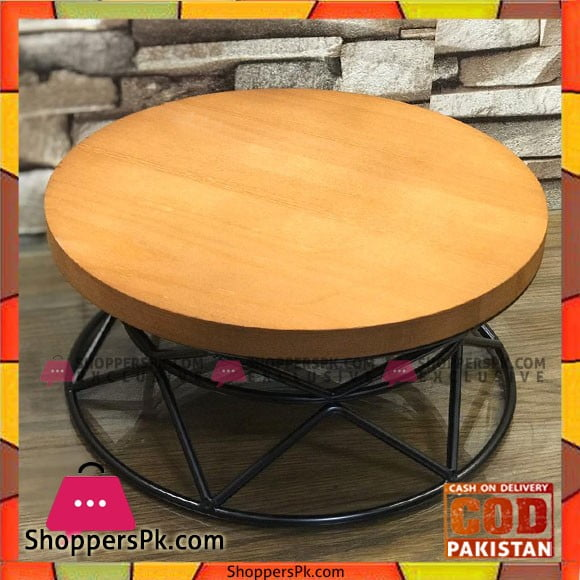High Quality Wooden Cake Stand Wedding Cake Decoration