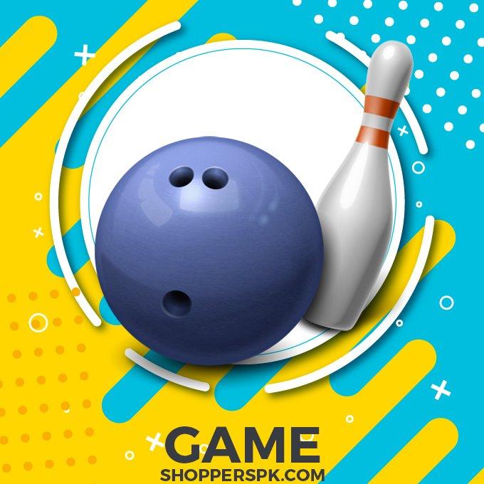 Games in Pakistan