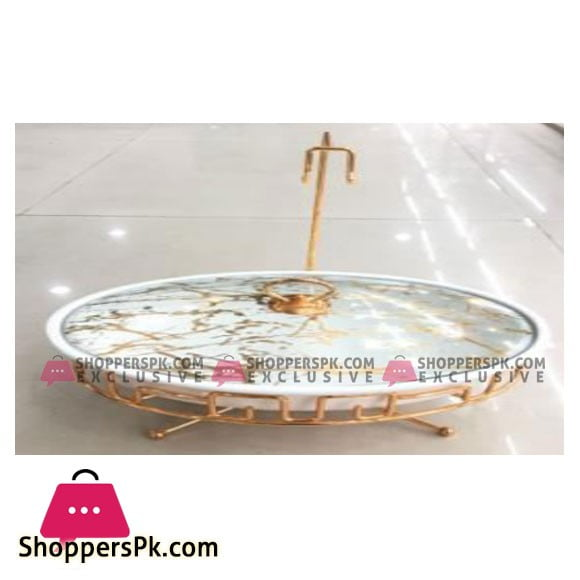 """Brilliant 12"""" Oval Casserole with Hang Lid - BR0240"""